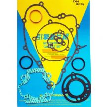Kawasaki KX65 2006 - 2012 Full Gasket Set / Kit